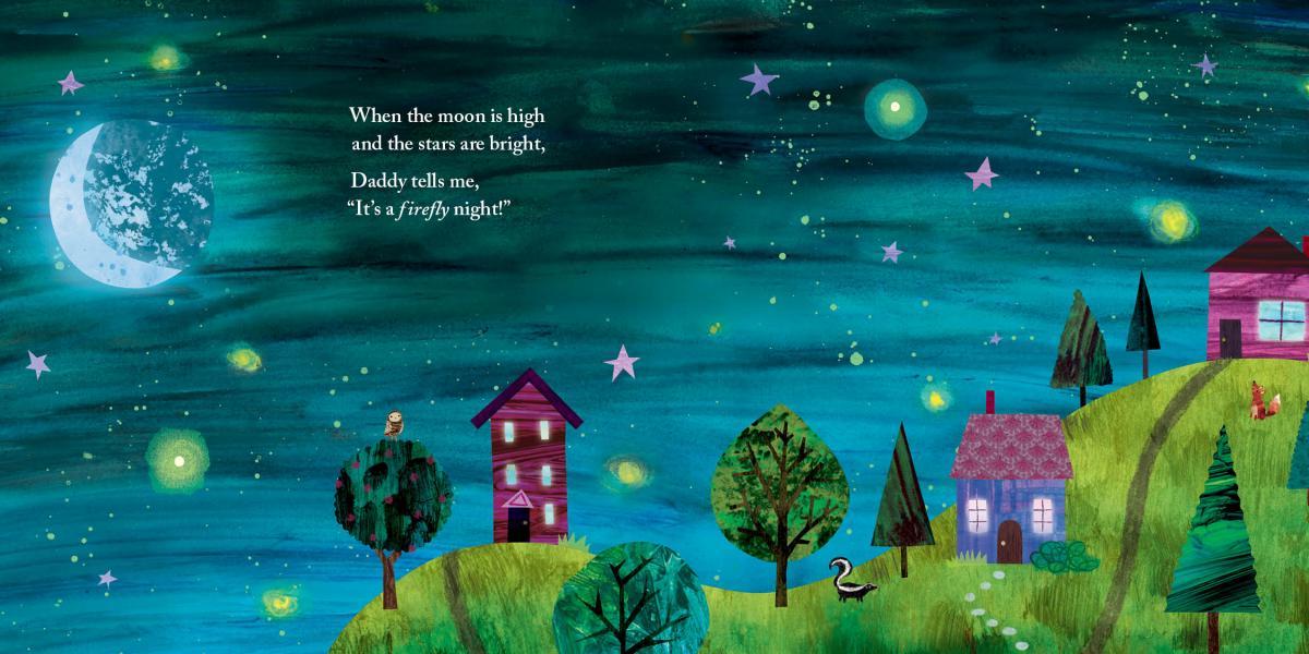 Firefly Night4