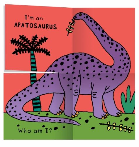 Simms Dinosaurs Spot3-2